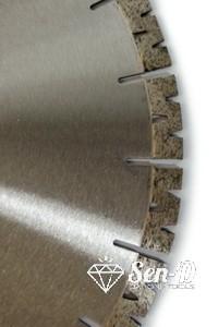 Інструмент для обробки каменю